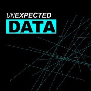 Unexpected Data