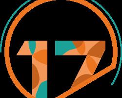 Circle17_Logo_Emblem_500